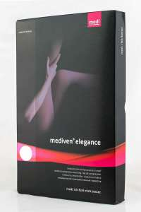 Mediven-Elegance-for-Women-Compression-Stocking-Revascular-Box.jpg