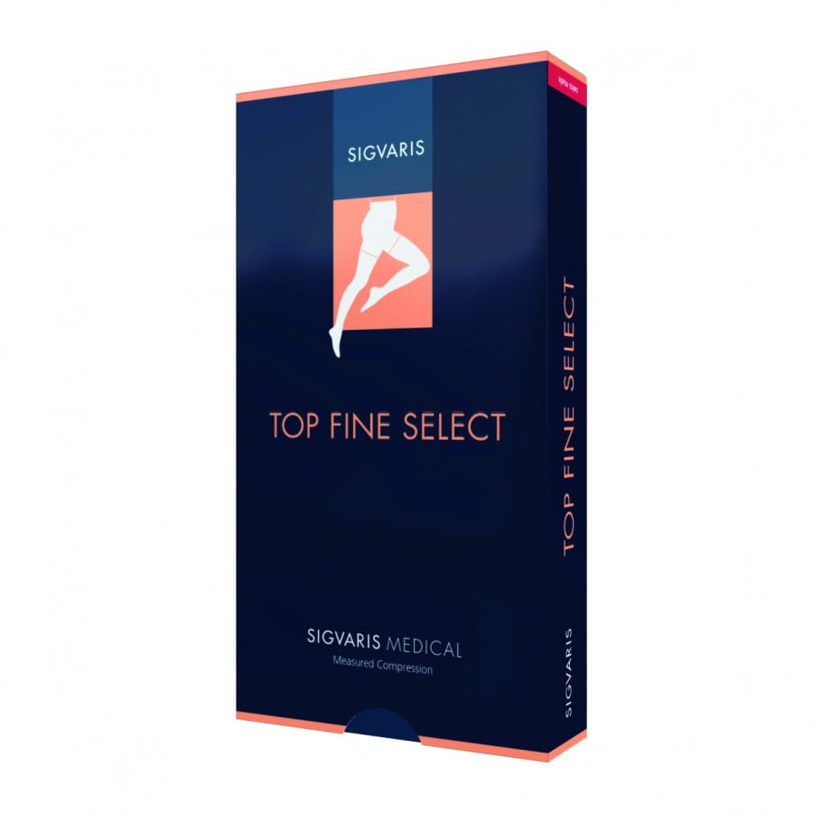 Sigvaris - Top Fine Select